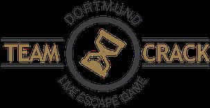 TeamCrack Dortmund